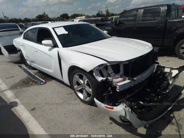 click here to view 2017 DODGE CHARGER at IBIDSAFELY