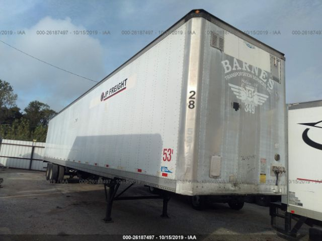 click here to view 2004 STOUGHTON TRAILERS INC  at IBIDSAFELY