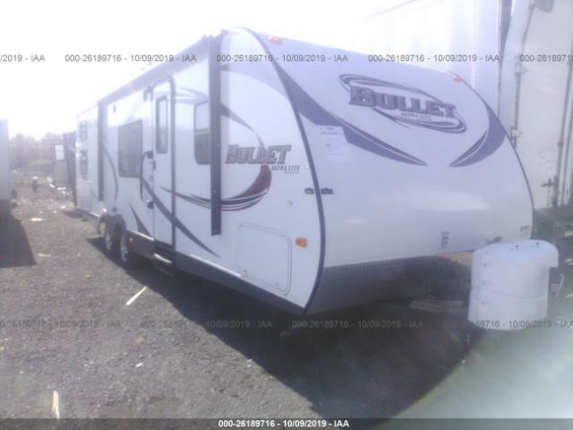 click here to view 2013 BUILT-RITE TRAILERS OTHER at IBIDSAFELY