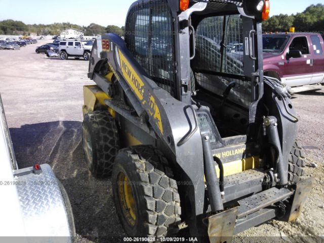 click here to view 2016 NEW HOLLAND OTHER at IBIDSAFELY