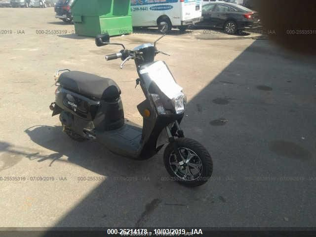click here to view 2017 SCOOTER 150CC at IBIDSAFELY