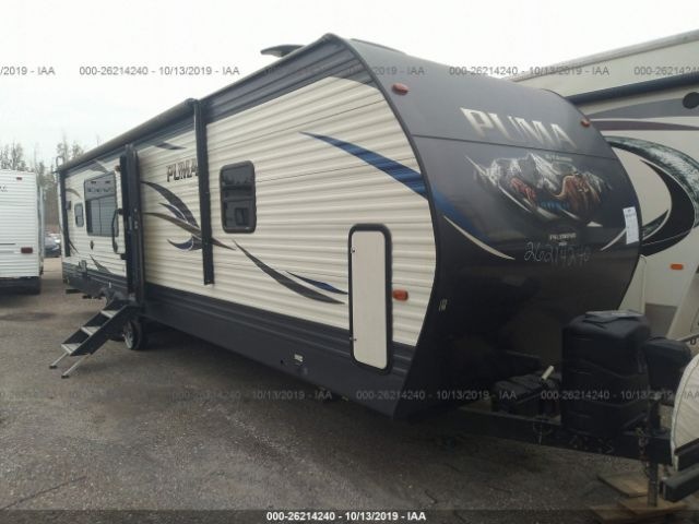 click here to view 2018 PUMA 32RKTS at IBIDSAFELY