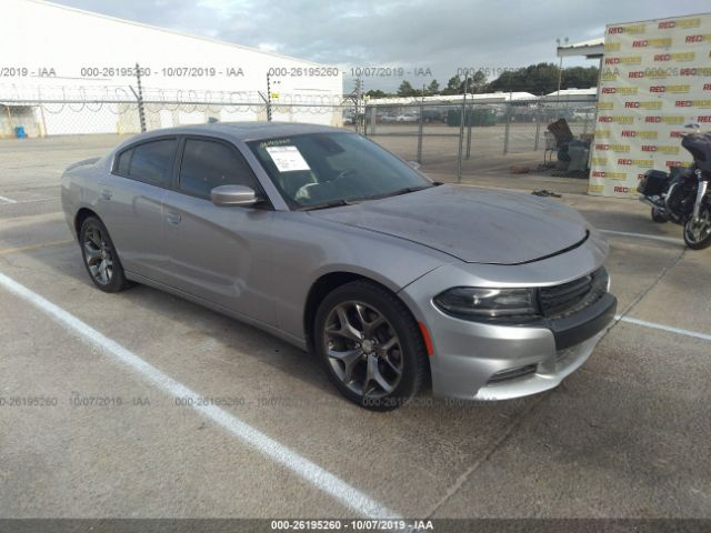 click here to view 2016 DODGE CHARGER at IBIDSAFELY