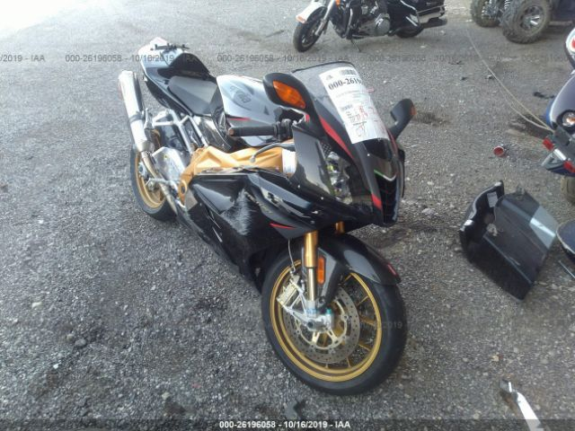 click here to view 2008 APRILIA RSV at IBIDSAFELY