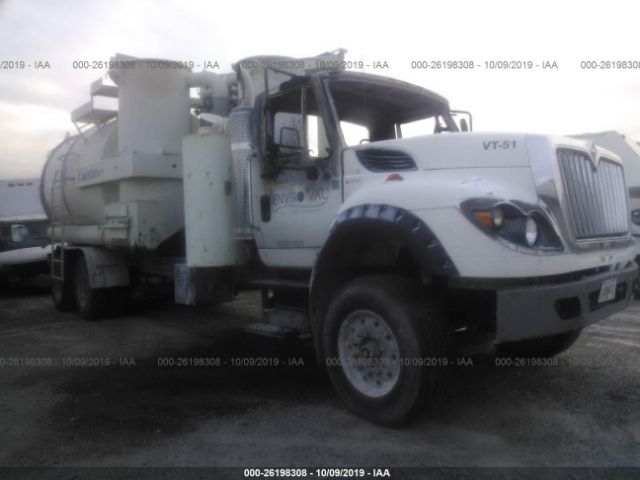 click here to view 2007 MACK 700 at IBIDSAFELY