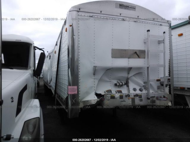 click here to view 2011 WILSON TRAILER CO  at IBIDSAFELY