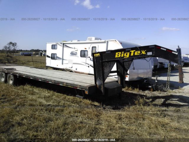 click here to view 2013 BIGTX TEX 30 FT at IBIDSAFELY