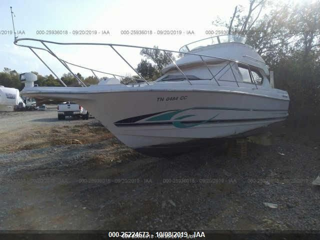 click here to view 1997 BAYLINER OTHER at IBIDSAFELY