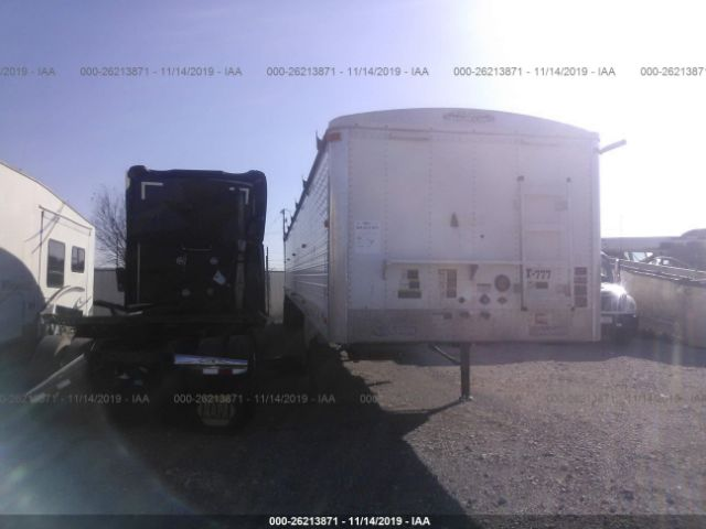click here to view 2004 WILSON TRAILER CO  at IBIDSAFELY