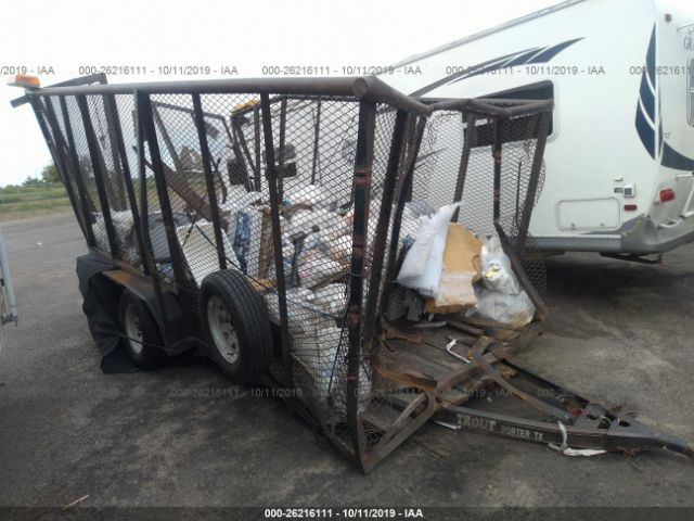 click here to view 2011 TIGER TRAILER at IBIDSAFELY