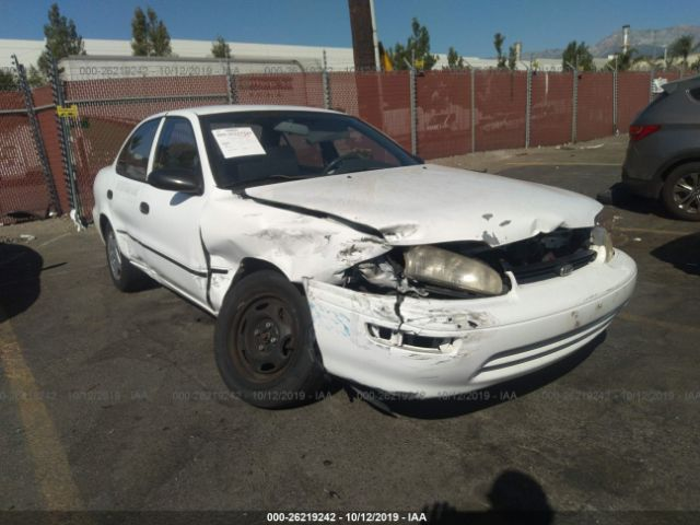 click here to view 1997 GEO PRIZM at IBIDSAFELY