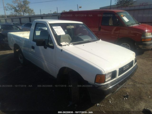 click here to view 1988 ISUZU CONVENTIONAL at IBIDSAFELY