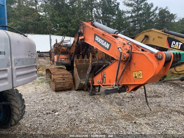 click here to view 2016 DOOSAN OTH at IBIDSAFELY