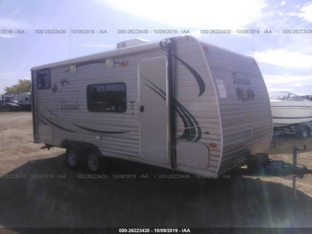 click here to view 2012 KEYSTONE RV OTHER at IBIDSAFELY