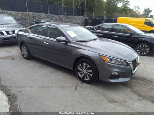 click here to view 2020 NISSAN ALTIMA at IBIDSAFELY