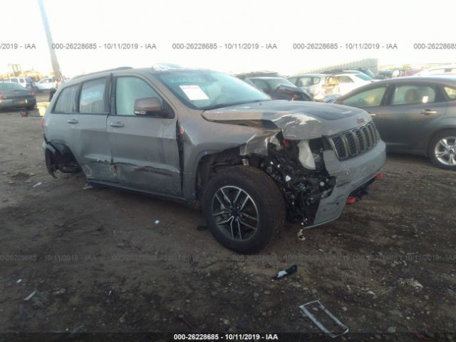 click here to view 2019 JEEP GRAND CHEROKEE at IBIDSAFELY