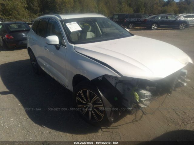 click here to view 2019 VOLVO XC60 at IBIDSAFELY