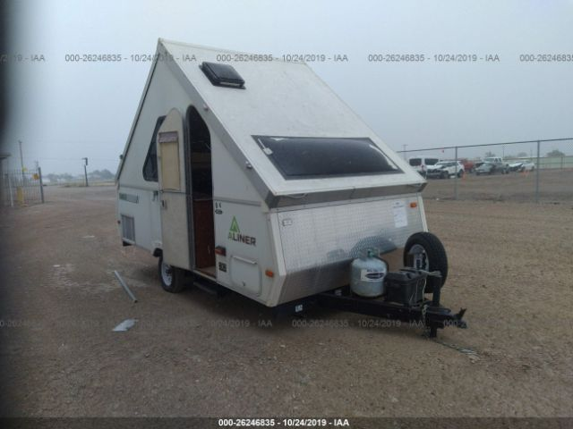 click here to view 2014 ALINER RANGER at IBIDSAFELY