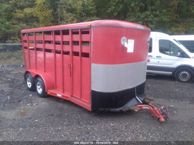click here to view 1999 MORITZ INC  at IBIDSAFELY