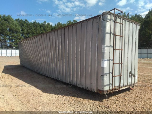 click here to view 1984 STRICK TRAILERS VAN at IBIDSAFELY