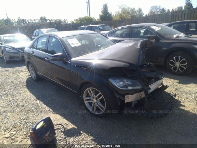click here to view 2013 M BENZ C300 at IBIDSAFELY