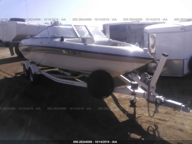 click here to view 2004 REINELL 204 FNS at IBIDSAFELY