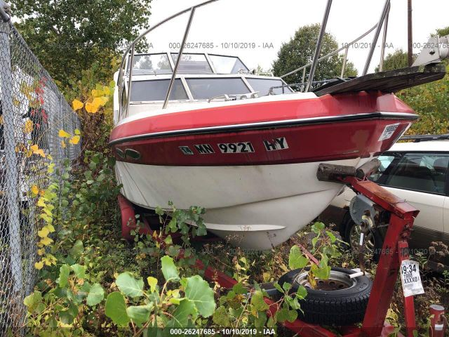 click here to view 1988 MARLIN BOAT at IBIDSAFELY