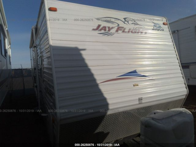 click here to view 2007 JAYCO M19 at IBIDSAFELY