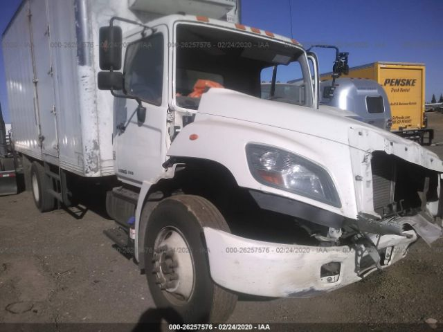 click here to view 2015 HINO 258/268 at IBIDSAFELY