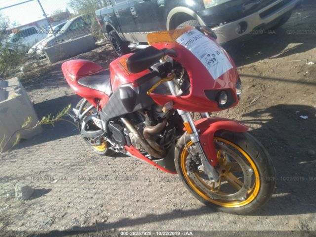 click here to view 2004 BUELL FIREBOLT at IBIDSAFELY