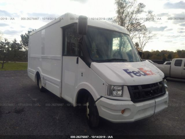 click here to view 2016 ISUZU NPR at IBIDSAFELY