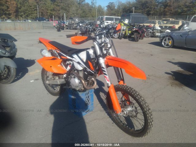 click here to view 2017 KTM 250 at IBIDSAFELY