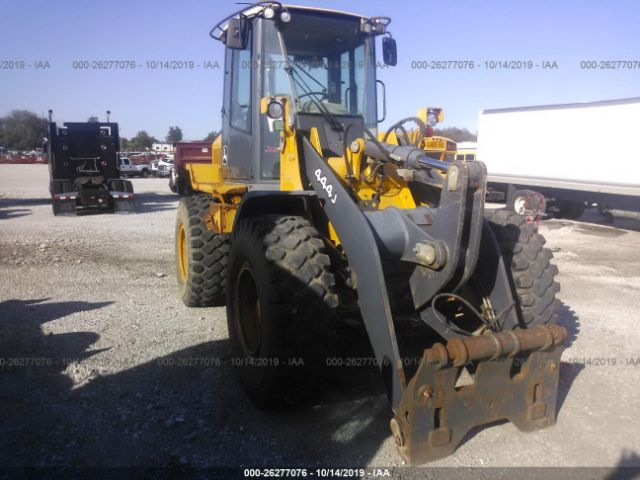 click here to view 2008 JOHN DEERE 444J LOADER at IBIDSAFELY