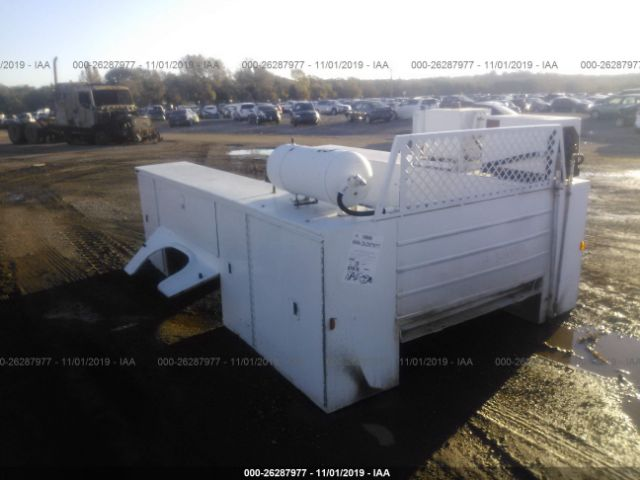 click here to view 2010 KNAPHELDE SERVICE BED at IBIDSAFELY