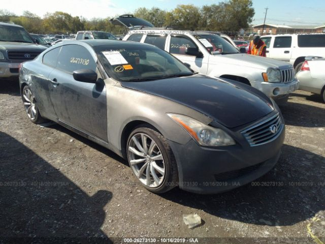 click here to view 2010 INFINITI G37 at IBIDSAFELY