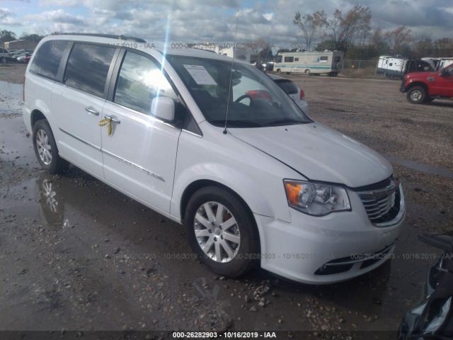 click here to view 2016 CHRYSLER TOWN & COUNTRY at IBIDSAFELY