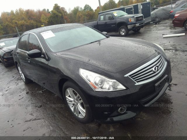 click here to view 2012 INFINITI G37 at IBIDSAFELY