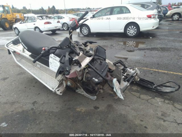 click here to view 2014 POLARIS 544CC at IBIDSAFELY