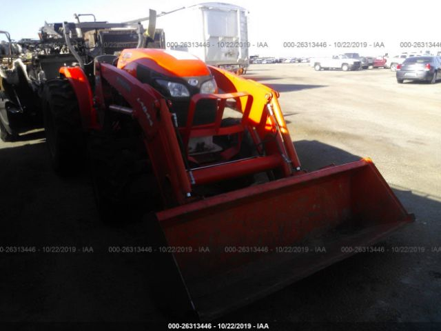 click here to view 2010 KUBOTA MX4700DT at IBIDSAFELY