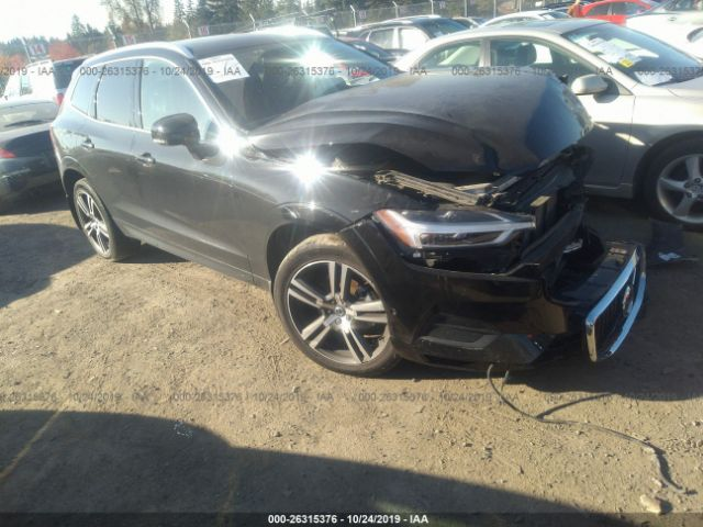 click here to view 2018 VOLVO XC60 at IBIDSAFELY
