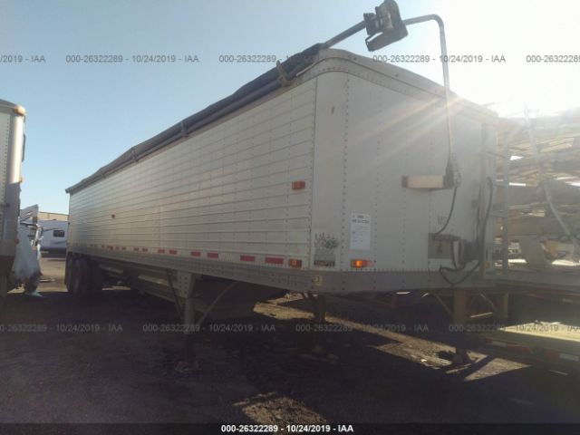 click here to view 1991 TIMPTE GRAIN at IBIDSAFELY