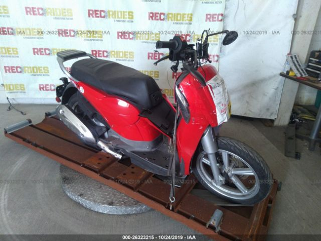 click here to view 2009 APRILIA SCARABEO at IBIDSAFELY