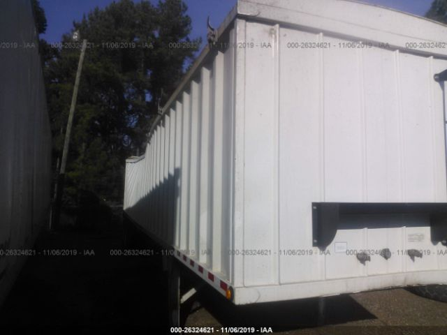 click here to view 2012 CONSTRUCTION TRAILER SPEC HOPPER at IBIDSAFELY