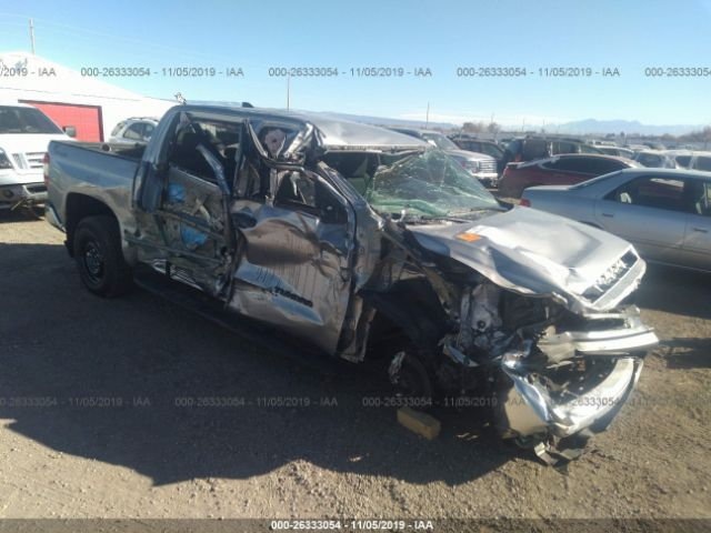 click here to view 2020 TOYOTA TUNDRA at IBIDSAFELY