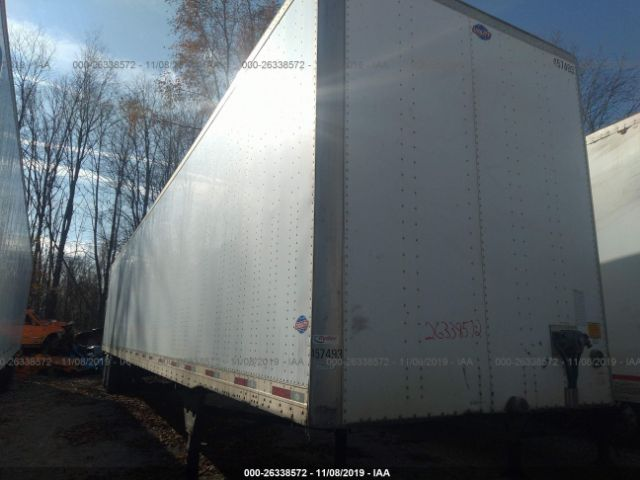 click here to view 2013 UTILITY TRAILER MFG  at IBIDSAFELY