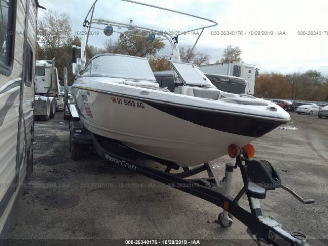click here to view 2012 MASTERCRAFT OTHER at IBIDSAFELY