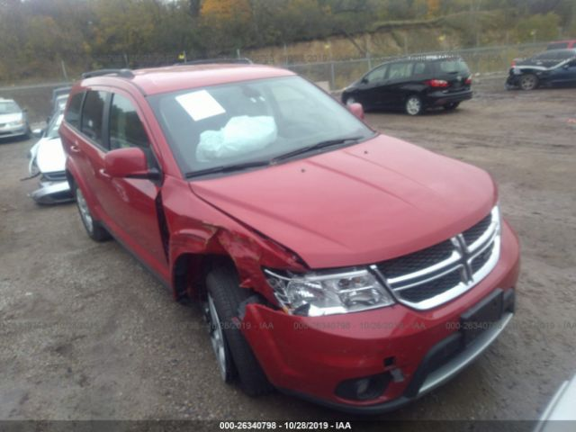 click here to view 2019 DODGE JOURNEY at IBIDSAFELY