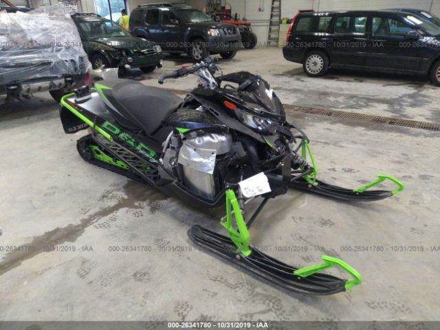 click here to view 2019 ARCTIC CAT OTHER at IBIDSAFELY