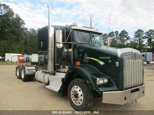 click here to view 2012 KENWORTH T800 at IBIDSAFELY