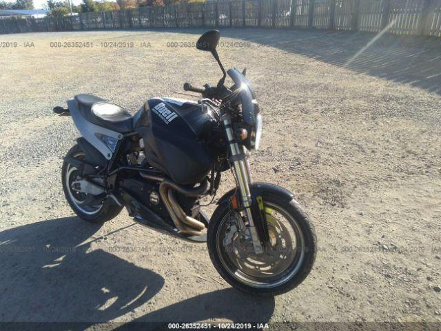 click here to view 2000 BUELL LIGHTNING at IBIDSAFELY